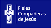 Faithful Companions of Jesus