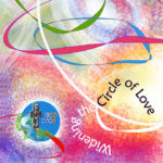 FCJ General Chapter Calls Widening the Circle of Love