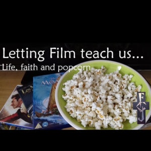 faith film