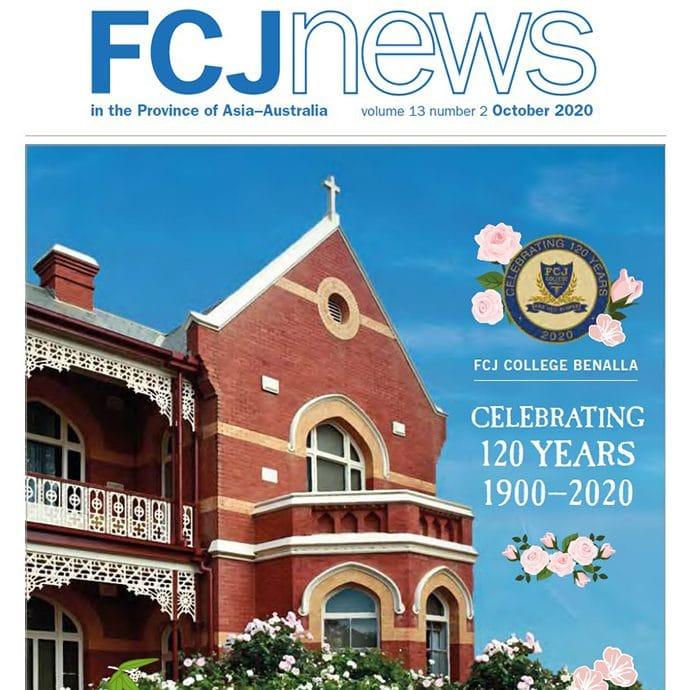 FCJNews November 2020